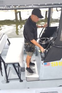 Best Riding Boats